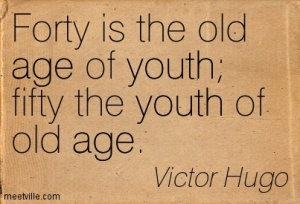 Quotation-Victor-Hugo-youth-age-Meetville-Quotes-186670