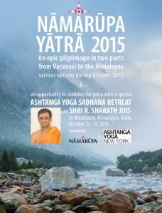 Yatra-2015-portrait-780x1024
