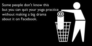 Bin-yoga-mat